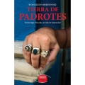 Tierra de padrotes: Tenancingo, Tlaxcala, un velo de impunidad