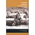 El sistema migratorio mesoamericano