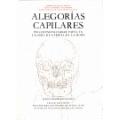 Alegorias capilares