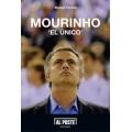 Mourinho el unico