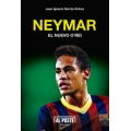 Neymar. El nuevo orei
