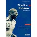 Zinedine Zidane. Magia blanca