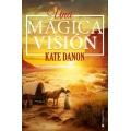 Una magica vision