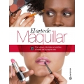 El arte de maquillar