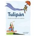 Las aventuras de Tulipan
